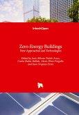 Zero-Energy Buildings