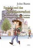 Raphael und das Spielplatzverbot - Ein Kinderbuch über Corona, Lockdown und vieles mehr in Zeiten der Pandemie (eBook, ePUB)