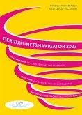 2022. Der Zukunftsnavigator. (eBook, ePUB)