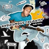 Anonymous Colonist