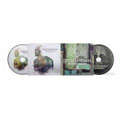 The Selection+Mtv Unplugged (2cd) - Gentleman