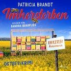 Imkersterben (MP3-Download)
