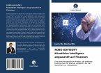 ROBO ADVISORY Künstliche Intelligenz angewandt auf Finanzen