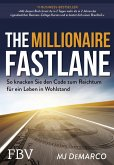 The Millionaire Fastlane (eBook, PDF)