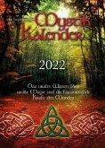 Mystik Kalender 2022