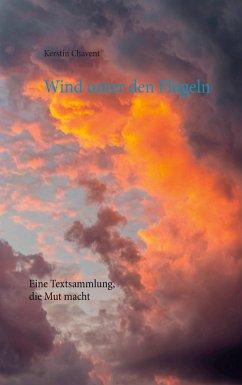 Wind unter den Flügeln