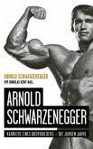 Arnold Schwarzenegger (eBook, ePUB)