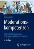 Moderationskompetenzen