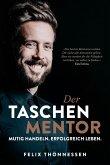 Der Taschenmentor (eBook, PDF)