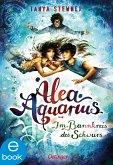 Im Bannkreis des Schwurs / Alea Aquarius Bd.7 (eBook, ePUB)