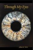 Through My Eyes (eBook, ePUB)