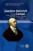 Joachim Heinrich Campe (eBook, PDF)