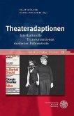 Theateradaptionen (eBook, PDF)