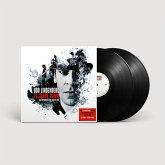 Udo Lindenberg-75 Jahre Panik (2lp Black Vinyl)