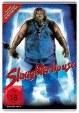Slaughterhouse Uncut Edition