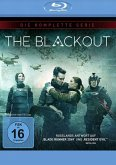 The Blackout - Die komplette Serie