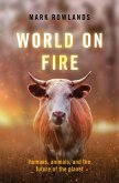 World on Fire (eBook, PDF)