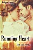 Running Heart: Nick und Valerie (eBook, ePUB)