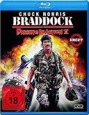 Missing in Action 3: Braddock