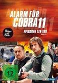 Alarm für Cobra 11-St.22 (Softbox)