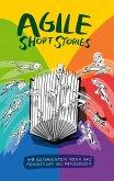 Agile Short Stories (eBook, ePUB)