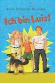 Ich bin Luis! (eBook, ePUB)