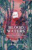 Blood Waters (eBook, ePUB)