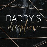 Daddy's Deception (MP3-Download)