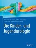 Die Kinder- und Jugendurologie