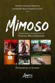 Mimoso: Comunidade tradicional do Pantanal Mato-Grossense - Diversidade de Saberes (eBook, ePUB)