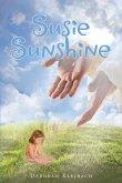 Susie Sunshine (eBook, ePUB)