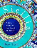 Sicilia (eBook, PDF)