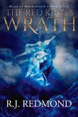 The Red Kings Wrath, 3