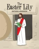 The Easter Lily (eBook, ePUB)