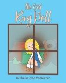 The Old Rag Doll (eBook, ePUB)