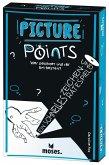 Picture Points (Spiel)