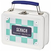 Fernweh Schach - Pocket Edition (Spiel)