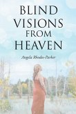 Blind Visions from Heaven (eBook, ePUB)