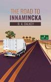The Road to Innamincka (eBook, ePUB)