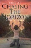 Chasing the Horizon (eBook, ePUB)