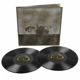 Live At The Mill (2lp)