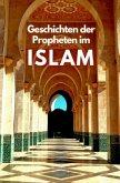 Geschichten der Propheten im Islâm