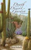 Death in a Desert Garden