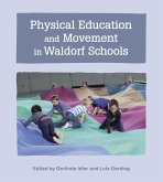Physical Education and Movement in Waldorf Schools