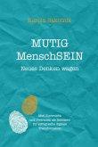 MUTIG MenschSEIN (eBook, ePUB)