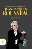 Jean Jacques Rousseau (eBook, ePUB)