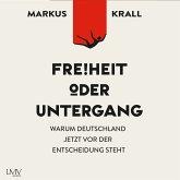 Freiheit oder Untergang (MP3-Download)