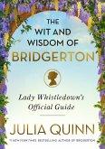 The Wit and Wisdom of Bridgerton (eBook, ePUB)
