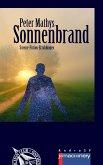 SONNENBRAND (eBook, ePUB)