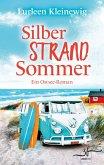 Silberstrandsommer (eBook, ePUB)